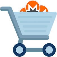 How to buy Monero